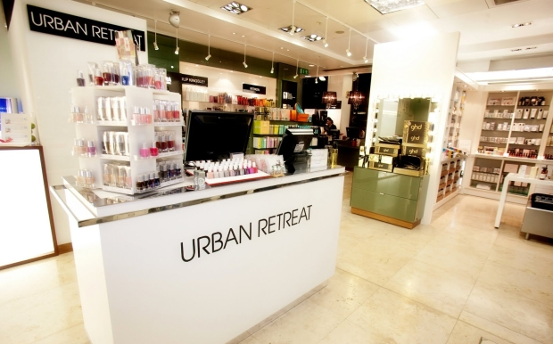 urban-retreat