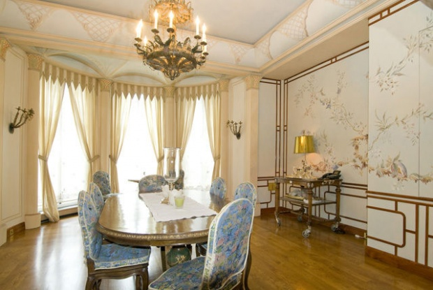 for sale  three bedroom apartment  hill street  london  mayfair  w1