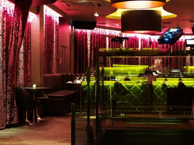maddox private club bedroom party part ii 23 november 2012