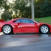 ferrari-f40-for-sale-06