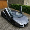 for-sale-lamborghini-aventador-united-kingdom-08