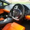 for-sale-lamborghini-gallardo-spyder-2dr-11