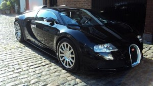 bugatti-veyron-for-sale-00