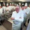 Alain-Ducasse-at-The-Dorchester-3