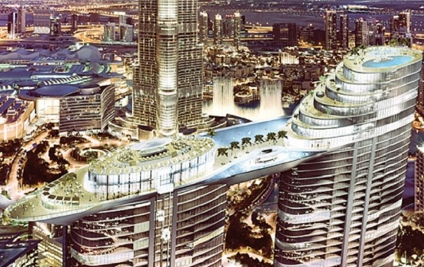 sky-viewii-emaar-dubai-the-address-residences-for-sale